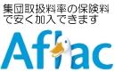 株式会社トータル保険サービス アフラック