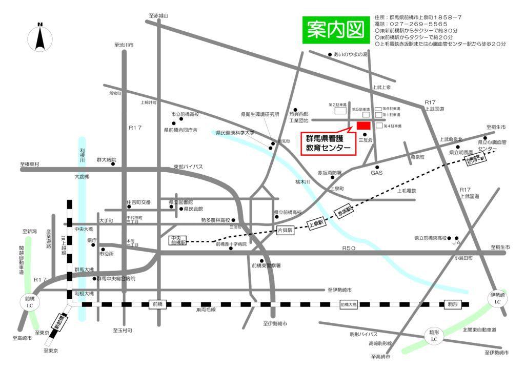 mapのサムネイル